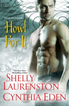 Howl For It, Paperback / softback Book