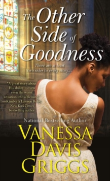 The Other Side Of Goodness, Paperback / softback Book