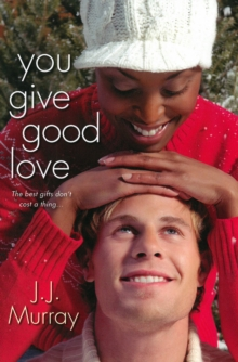 You Give Good Love, Paperback / softback Book