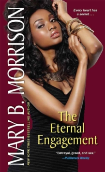 The Eternal Engagement, Paperback / softback Book