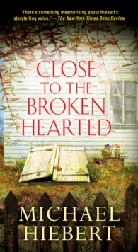 Close To The Broken Hearted, Paperback / softback Book