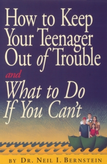 how does playing sports keep teens out of trouble