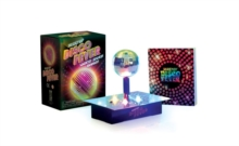 Desktop Disco Fever : Lights! Sound! Boogie!, Mixed media product Book