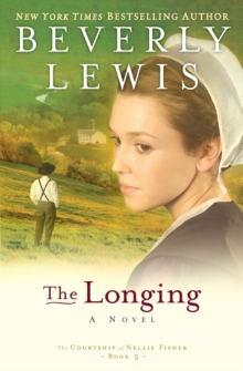 The Longing, Paperback Book