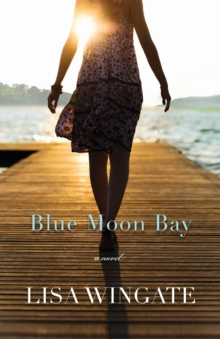 Blue Moon Bay, Paperback / softback Book