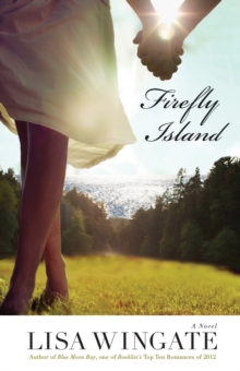 Firefly Island : A Novel, Paperback / softback Book