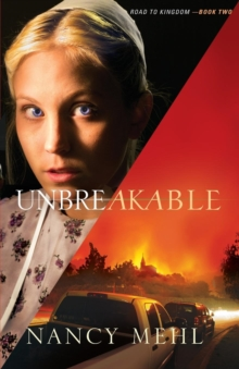 Unbreakable, Paperback / softback Book