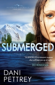 Submerged, Paperback Book