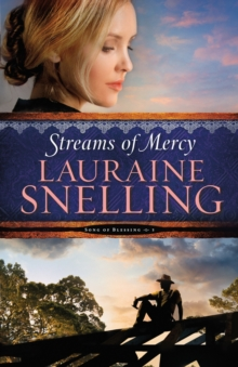 Streams of Mercy, Paperback / softback Book