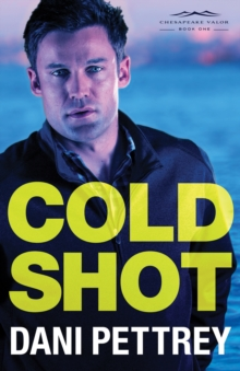 Cold Shot, Paperback / softback Book