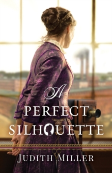 A Perfect Silhouette, Paperback / softback Book