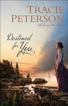 Destined for You, Hardback Book