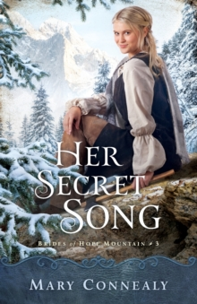 Her Secret Song, Paperback / softback Book