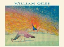 William Giles Boxed Notecard Assortment, Other merchandise Book