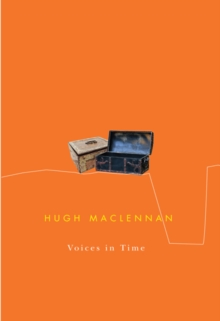 Voices in Time, Paperback / softback Book