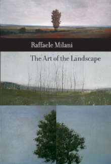 The Art of the Landscape, Paperback / softback Book