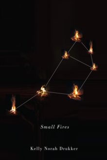 Small Fires, Paperback / softback Book