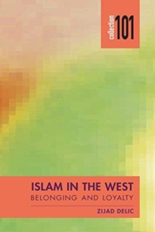 Islam in the West : Beyond Integration, Paperback / softback Book