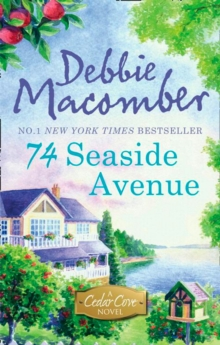 74 Seaside Avenue, Paperback Book