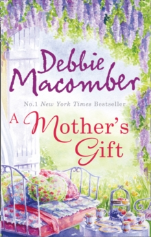 A Mother's Gift : The Matchmakers / the Courtship of Carol Sommars, Paperback Book