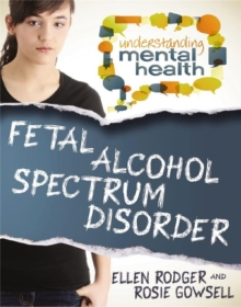 Fetal Alcohol Spectrum Disorder, Paperback / softback Book
