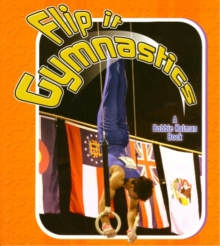 Flip it Gymnastics, Paperback / softback Book
