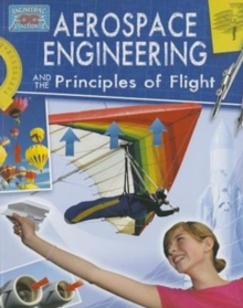 Aerospace Engineering and Principles of Flight, Paperback / softback Book
