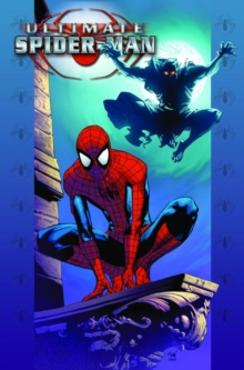 Ultimate Spider-man Vol.19: Death Of A Goblin, Paperback Book