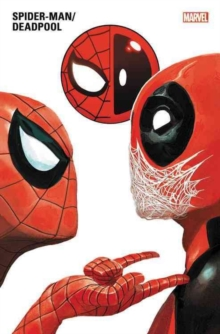 Spider-man/deadpool Vol. 2: Side Pieces, Paperback / softback Book