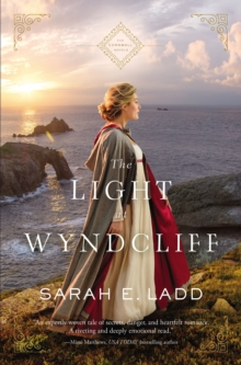The Light at Wyndcliff, Paperback / softback Book