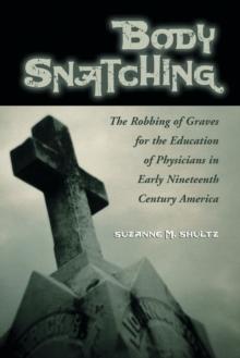 annotated bibliography robert graves