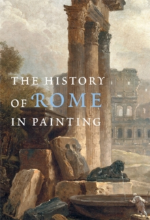 The History of Rome in Painting, Multiple copy pack Book