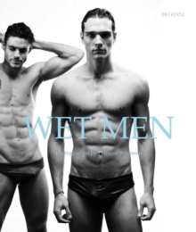 Wet Men, Hardback Book