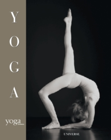 Yoga, Paperback / softback Book