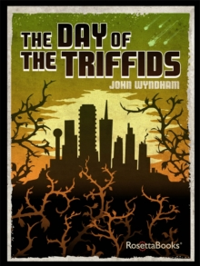 The Day of the Triffids, EPUB eBook