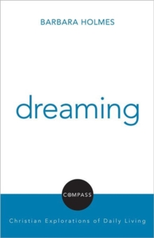 Dreaming, Paperback / softback Book