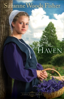 The Haven : A Novel, Paperback / softback Book