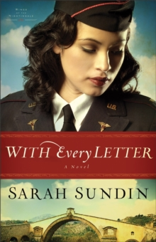 With Every Letter : A Novel, Paperback / softback Book