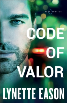 Oath of Honor, Paperback / softback Book