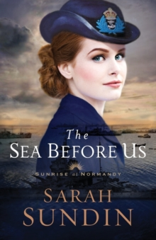 The Sea Before Us, Paperback / softback Book