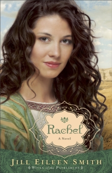 Rachel : A Novel, Paperback / softback Book
