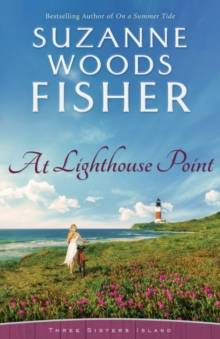 At Lighthouse Point, Paperback / softback Book