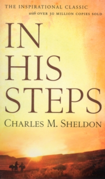 In His Steps, Paperback / softback Book