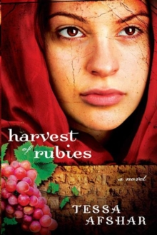 Harvest Of Rubies, Paperback / softback Book
