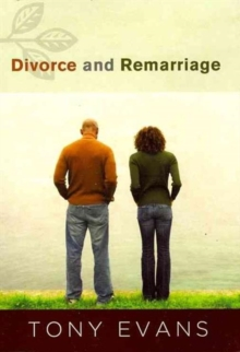 Divorce and Remarriage, Paperback / softback Book