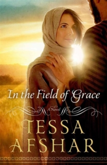 IN THE FIELD OF GRACE, Paperback Book