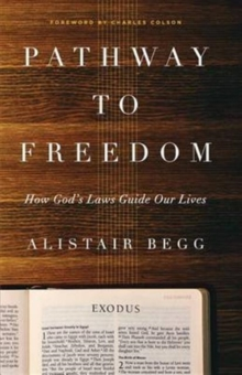 PATHWAY TO FREEDOM, Paperback Book