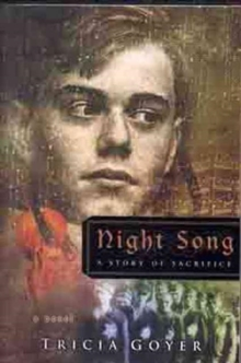 Night Song, Paperback Book