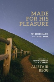 MADE FOR HIS PLEASURE, Paperback Book