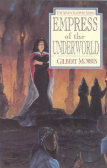 Empress of the Underworld : Book 6, Paperback Book